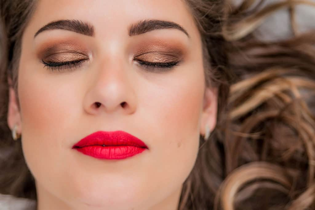 Charleston Permanent Makeup | Lip Blush and Eyebrow Tattoo